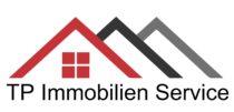 TP Immobilien Service
